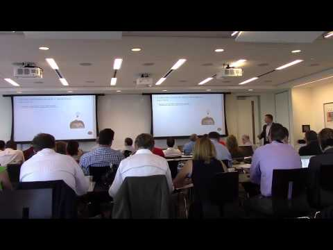 Cyber Security for Insurance Providers Part1