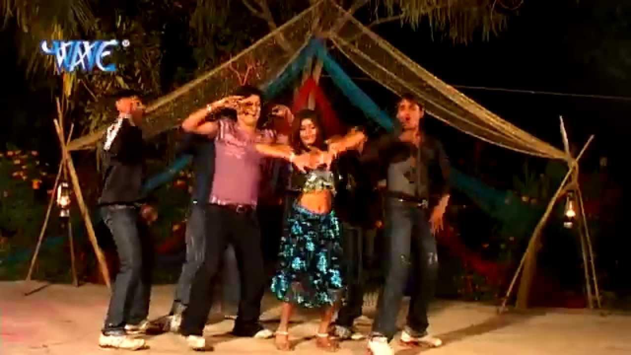 Download Chumma Lem Bazar Me | Bhojpuri Hit Video Songs | Jukebox 2021