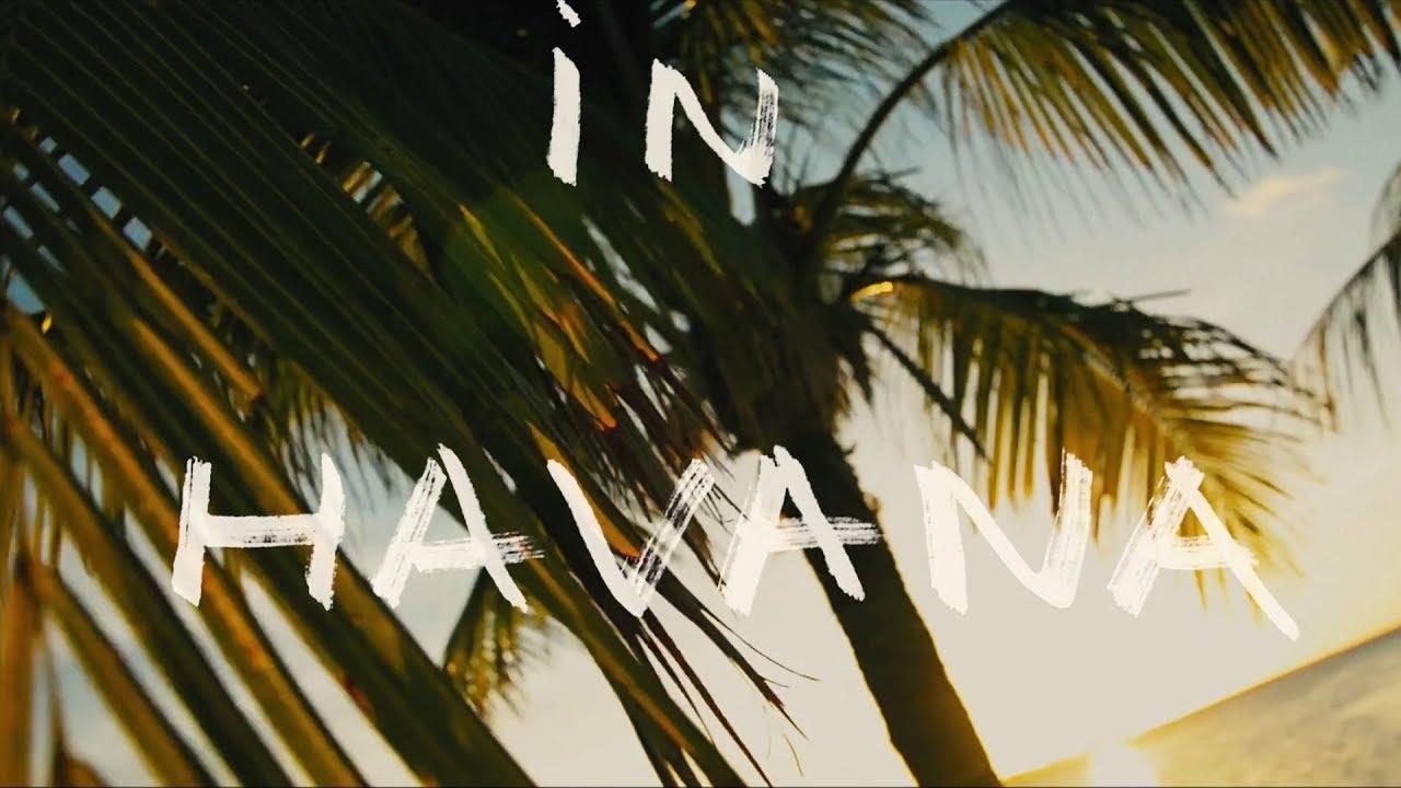 Tamiga & 2Bad - In Havana (Video Lyric) Chords - Chordify