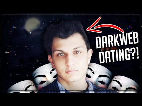 Dark Web LUXURY DARK (Life Of Luxury PART 3 EXPOSED!!) | (Animated Story)