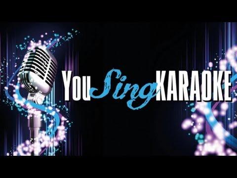 Earl Grant - The End (Instrumental) - YouSingKaraoke