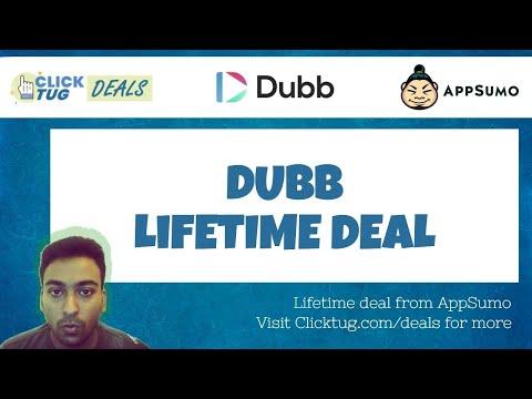 dubb-review---sales-focused-video-communication-platform