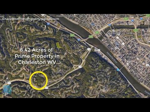 Investment Opportunity Charleston WV