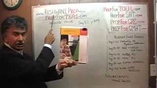 TEAS V, Math Day 58, p109, Algebra Absolute Values, Nursing Prep Test Prep Tutor GRE, GMAT, HESI