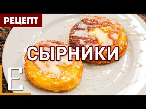 Аэрогриль рецепты окорочка с картошкой