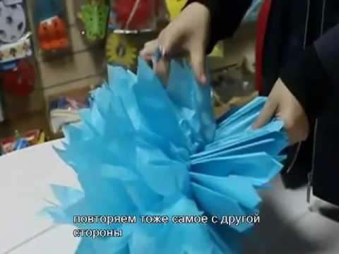 Бумага гофрированная италия. Бумага гофрированная двухсторонняя, 180гр · бумага гофрированная металл-переход, 180гр · бумага гофрированная.
