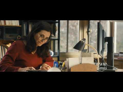 IL PRIMO ANNO (Trailer ufficiale) dal 3 Settembre al Cinema