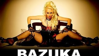 BAZUKA  Good For Me Sexy Music Video