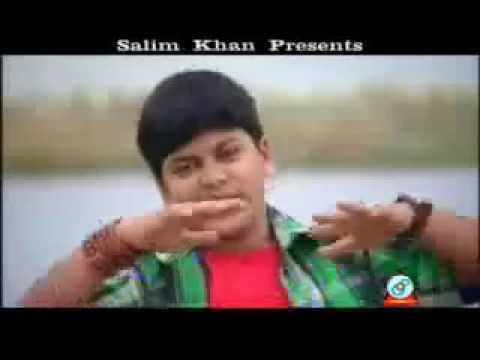 Bengali Actress Hot Kiss HD MP4 Videos Download