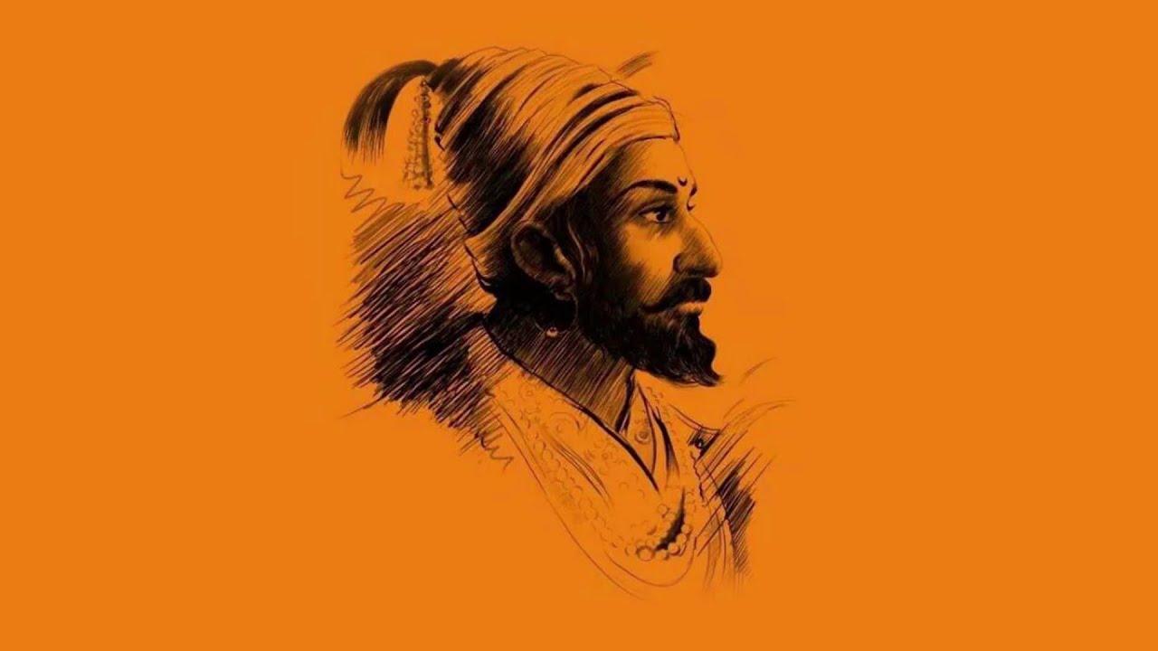 hindu muslims unity chatrapati shivaji maharaj grand master shifuji shaurya bhardwaj youtube