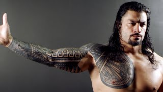 roman-reigns-reveals-the-importance-of-his-tattoo