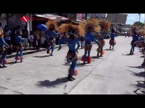 Kalipayan 2012 San Agustin.mp4