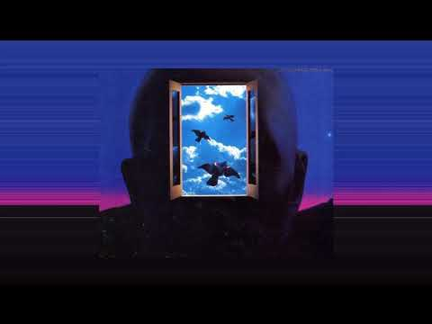 enseada espacial  - トキメキがいたくて summervision wmv