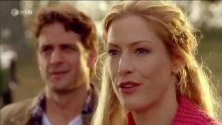 Inga Lindström Wilde Pferde auf Hillesund Liebesfilm, D 2011 HD Liebesfilm