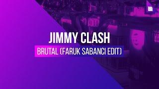 Brutal - Faruk Sabanci Edit