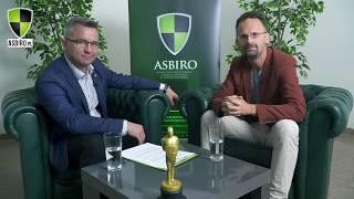 AsbiroTV ▪ ▪  Dawid Kubacki i Lechosław Chalecki