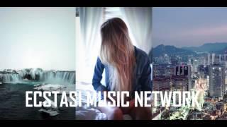 Jersey Jhene Aiko The Worst Static Remix.mp3