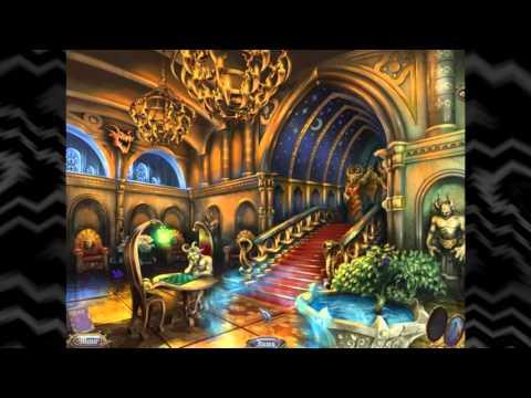 Sister's Secrecy: Arcanum Bloodlines Episode 10