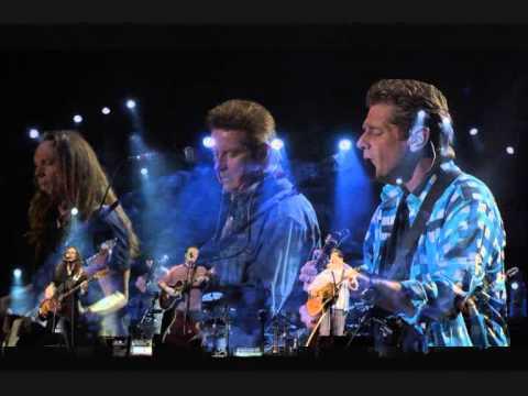 Glenn Frey  ( The Girl From Yesterday / Tyros 5 )