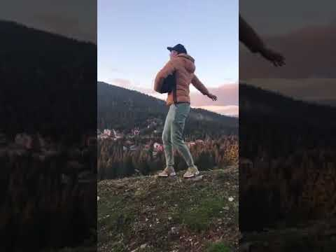 Dansez prin ploi - Carmen de la salciua 😂