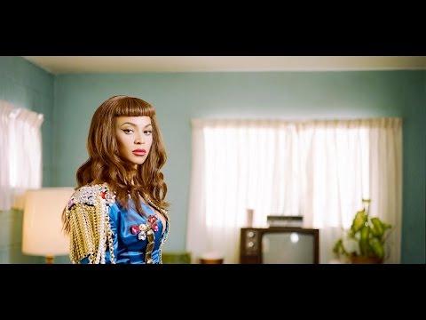 Beyoncé - Telephone (Solo Version)