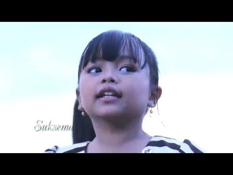 Lagu Klip Bali Anak Anak 2016 Dayutu - Suksema