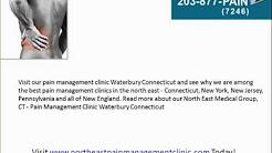 Pain Clinic Waterbury CT-Call 203-877-7246