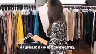 видео Макияж к серому платью: советы и рекомендации по нанесению