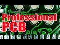 JLCPCB How to order PCB for projects. The best PCB site for your projects.