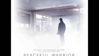 Peaceful Warrior Sondtrack (Bent Salvay)
