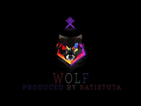 || FREE || Epic  Trap Beat '' WOLF '' - 2018 - ( Prod By. Batistuta )
