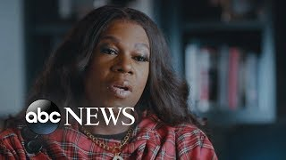Big Freedia reflects on the meaning of the 1969 Stonewall Uprising