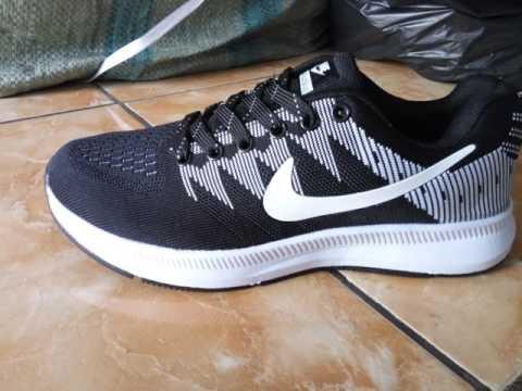 sepatu-nike-anak-laki,-081298380434-(telkomsel)