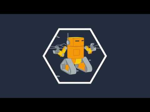 What is AWS RoboMaker?