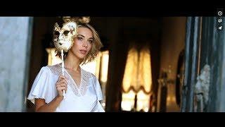 Видео свадьбы в Италии Wedding teaser video from Italy
