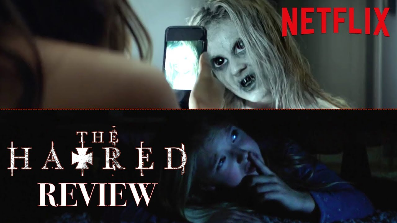 the-movie-trailer-that-scared-the-world-the-hatred-review