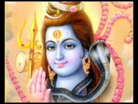 Parameshwaram by Sahil Jagtiani | Art of Living Shiva Bhajan | Om Namah  Shivaya