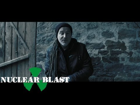 ELUVEITIE -  'Ategnatos' (OFFICIAL TRACK BY TRACK #2)