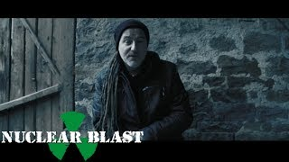 ELUVEITIE –  'Ategnatos' (OFFICIAL TRACK BY TRACK #2)