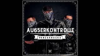 AK AUSSERKONTROLLE - DISTRICT INSTRUMENTAL [ORIGINAL]