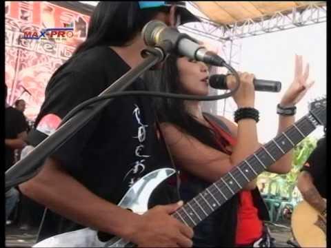 08 Ngidam Jemblem - Utami Dewi - Monata Suruhan Kayen Pati (Agst 2014)