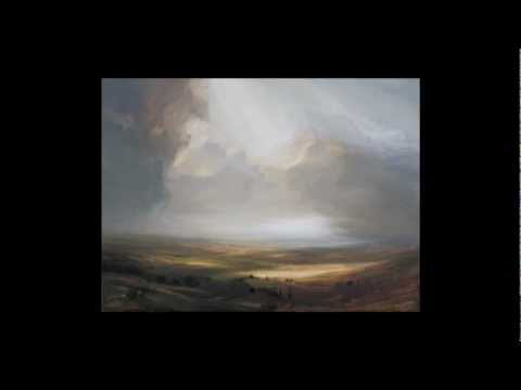 James Naughton - The Essence of Light