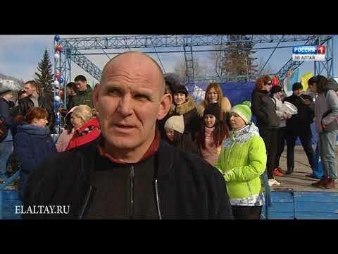 MyWayFit - Фитнес клуб дома (Упражнения: пресс, руки)из YouTube · Длительность: 4 мин32 с