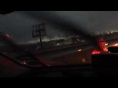 Mayflower - Vilonia Arkansas EF4 Tornado