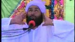 Molana Aalam Jatt (Khulfae Rashdeen 2001 Part 1)By irfan laghari