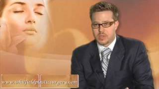 Excellent Cosmetic Surgery Madison Wisconsin