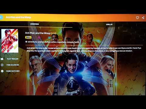 WATCH HD FILMS ONLINE 2018 GREAT APPLICATION FOR MOVIES & TV SHOWS.