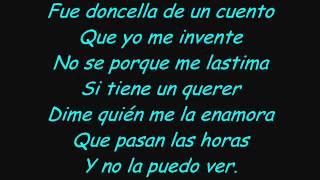 Kike Puentes & Javi Rodriguez - Calor de Verano (feat Pilson) [Video con Letra]