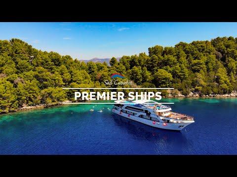 Premier Ships