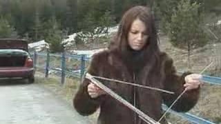 видео Знаки аварийной остановки